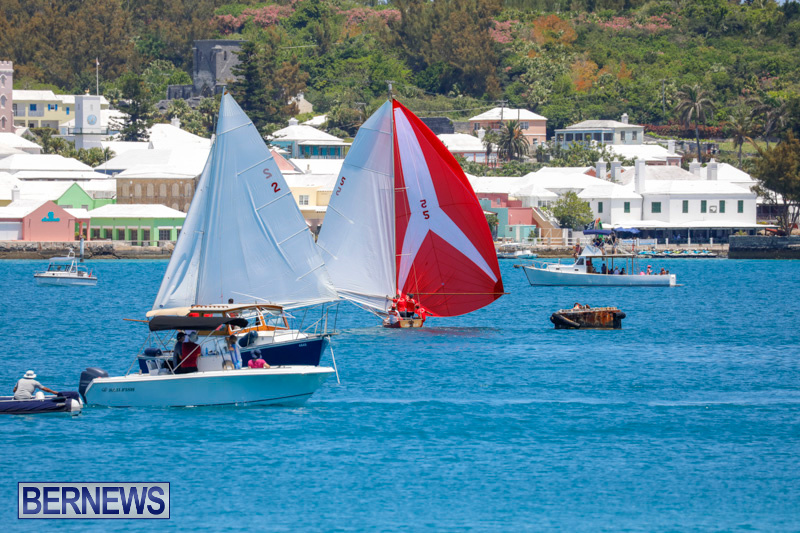 Dinghy-Racing-St-George's-Bermuda-May-27-2018-7091