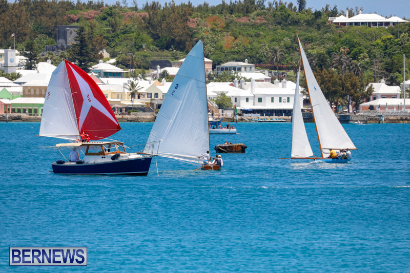 Dinghy-Racing-St-George's-Bermuda-May-27-2018-7100