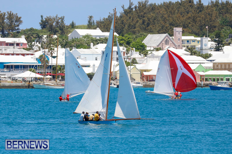 Dinghy-Racing-St-George's-Bermuda-May-27-2018-7118