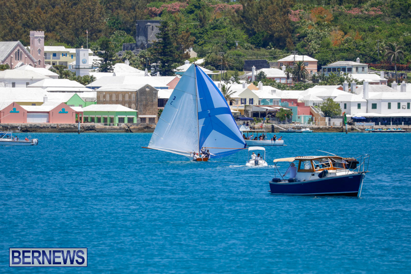 Dinghy-Racing-St-George's-Bermuda-May-27-2018-7130