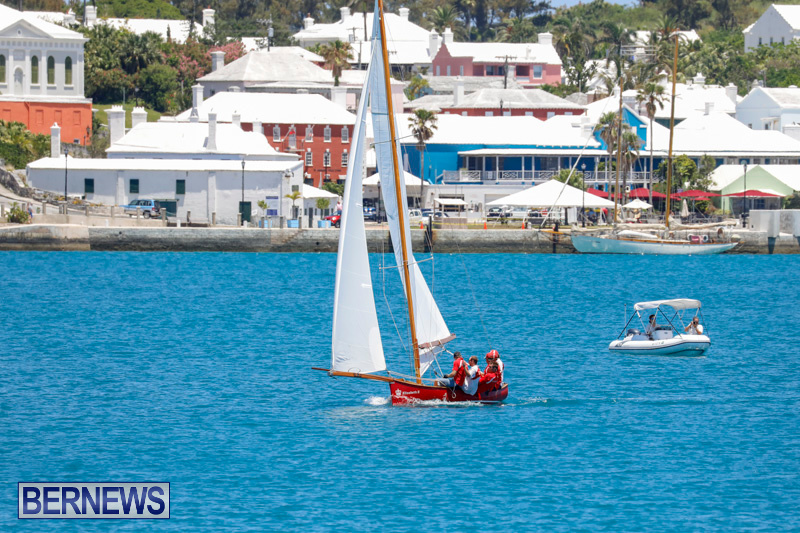 Dinghy-Racing-St-George's-Bermuda-May-27-2018-7165