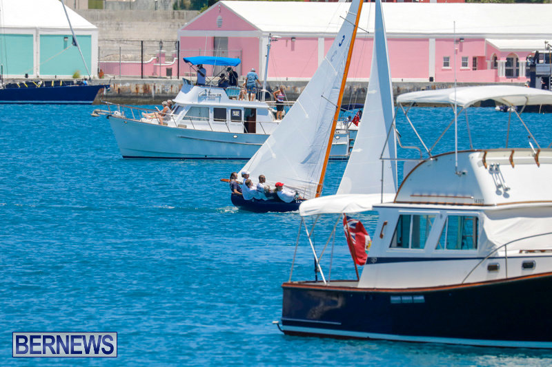 Dinghy-Racing-St-George's-Bermuda-May-27-2018-7174