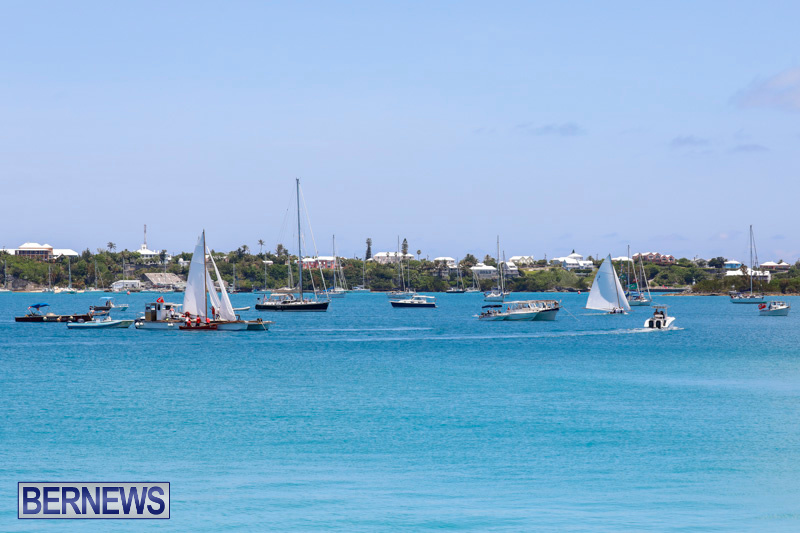Dinghy-Racing-St-George's-Bermuda-May-27-2018-7211
