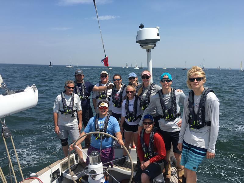 Dreamcatcher-Crew-BI-Race-2018