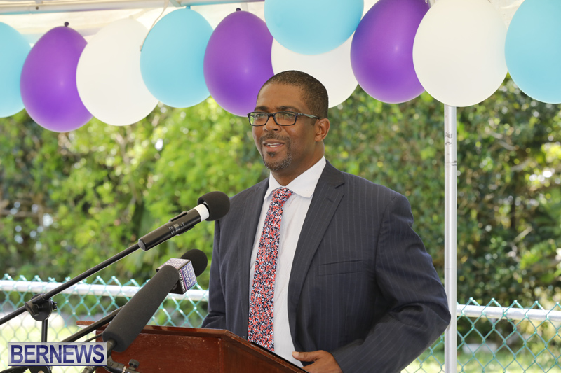 Family Centre Open House Bermuda May 2 2018 (1)