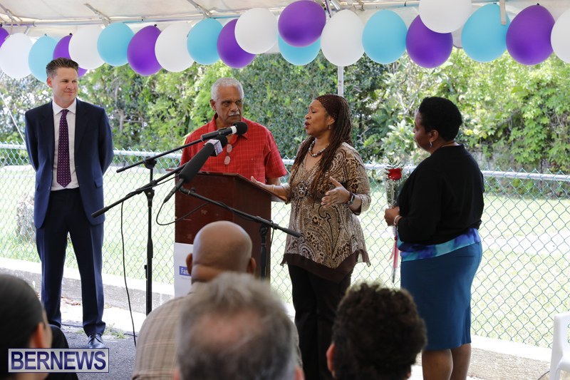 Family Centre Open House Bermuda May 2 2018 (11)