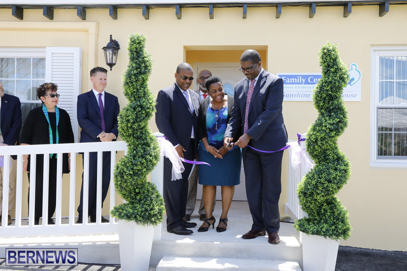 Family Centre Open House Bermuda May 2 2018 (16)