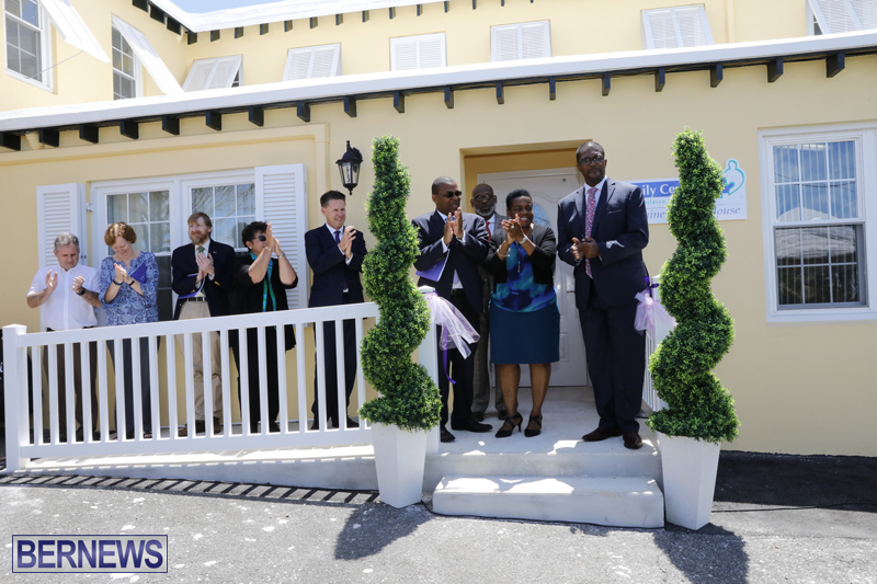 Family Centre Open House Bermuda May 2 2018 (17)
