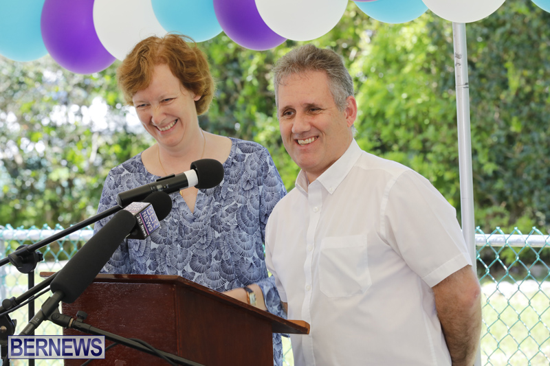 Family Centre Open House Bermuda May 2 2018 (8)