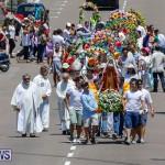 Filipino Community Host Flores de Mayo & Santacruzan Bermuda, May 27 2018-7219
