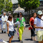 Filipino Community Host Flores de Mayo & Santacruzan Bermuda, May 27 2018-7244