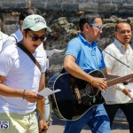 Filipino Community Host Flores de Mayo & Santacruzan Bermuda, May 27 2018-7245
