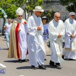 Filipino Community Host Flores de Mayo & Santacruzan Bermuda, May 27 2018-7249