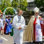 Filipino Community Host Flores de Mayo & Santacruzan Bermuda, May 27 2018-7253