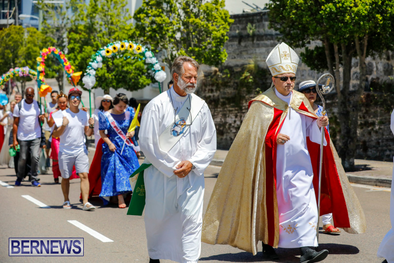 Filipino-Community-Host-Flores-de-Mayo-Santacruzan-Bermuda-May-27-2018-7253