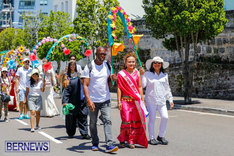 Filipino-Community-Host-Flores-de-Mayo-Santacruzan-Bermuda-May-27-2018-7261