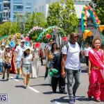 Filipino Community Host Flores de Mayo & Santacruzan Bermuda, May 27 2018-7262