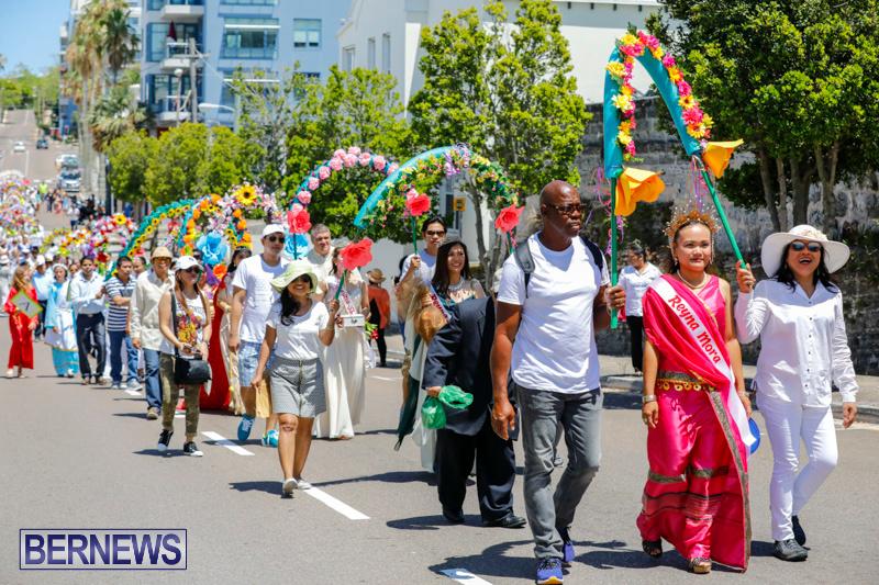 Filipino-Community-Host-Flores-de-Mayo-Santacruzan-Bermuda-May-27-2018-7262