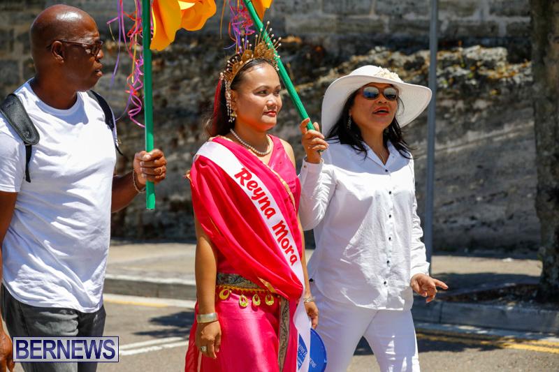Filipino-Community-Host-Flores-de-Mayo-Santacruzan-Bermuda-May-27-2018-7266