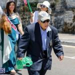 Filipino Community Host Flores de Mayo & Santacruzan Bermuda, May 27 2018-7267