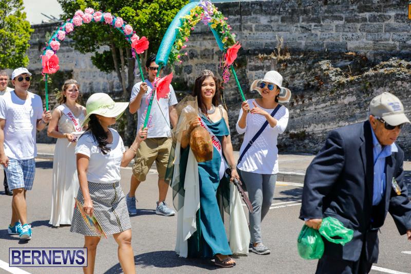 Filipino-Community-Host-Flores-de-Mayo-Santacruzan-Bermuda-May-27-2018-7269