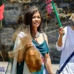 Filipino Community Host Flores de Mayo & Santacruzan Bermuda, May 27 2018-7271