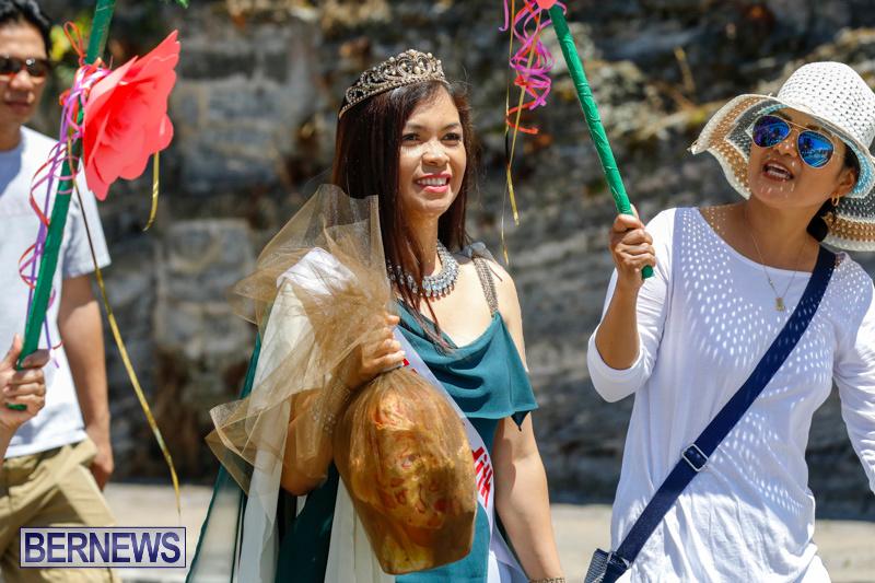 Filipino-Community-Host-Flores-de-Mayo-Santacruzan-Bermuda-May-27-2018-7271