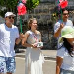 Filipino Community Host Flores de Mayo & Santacruzan Bermuda, May 27 2018-7272