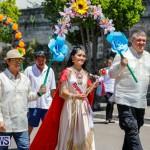 Filipino Community Host Flores de Mayo & Santacruzan Bermuda, May 27 2018-7277