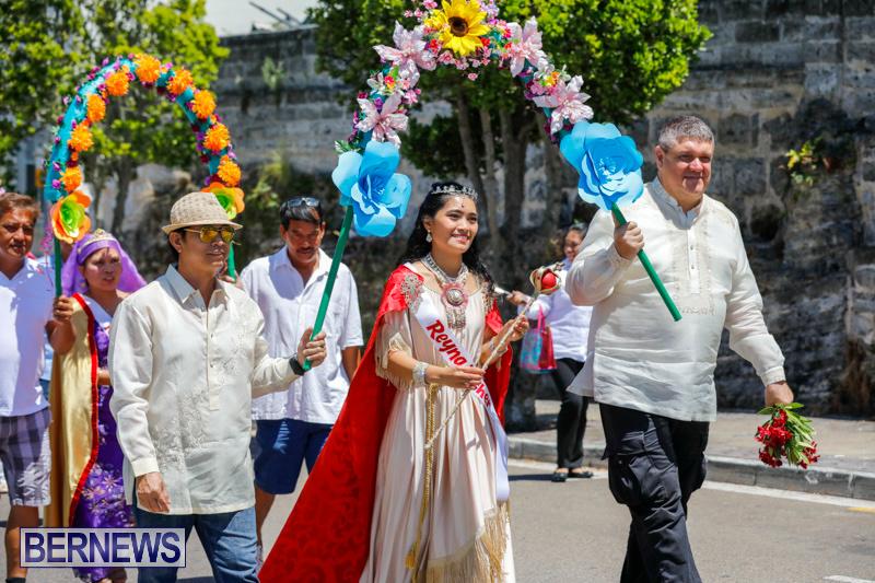 Filipino-Community-Host-Flores-de-Mayo-Santacruzan-Bermuda-May-27-2018-7277