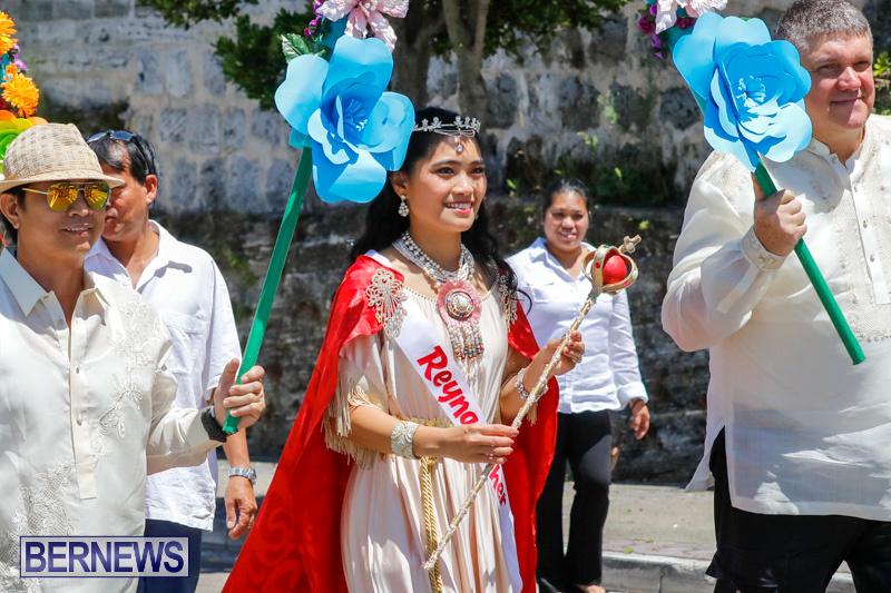 Filipino-Community-Host-Flores-de-Mayo-Santacruzan-Bermuda-May-27-2018-7278