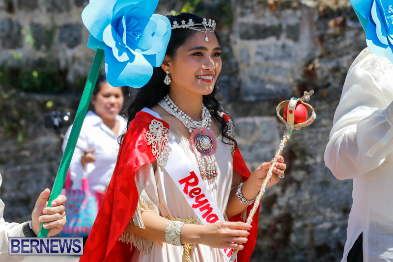Filipino-Community-Host-Flores-de-Mayo-Santacruzan-Bermuda-May-27-2018-7280