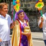 Filipino Community Host Flores de Mayo & Santacruzan Bermuda, May 27 2018-7283