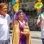 Filipino Community Host Flores de Mayo & Santacruzan Bermuda, May 27 2018-7284