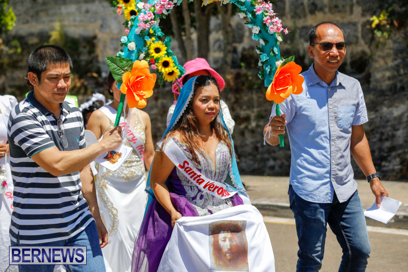Filipino-Community-Host-Flores-de-Mayo-Santacruzan-Bermuda-May-27-2018-7287