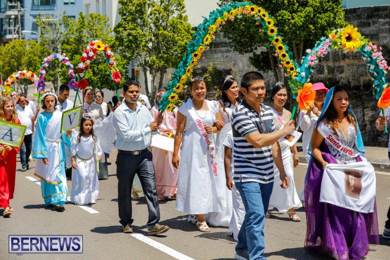 Filipino-Community-Host-Flores-de-Mayo-Santacruzan-Bermuda-May-27-2018-7288