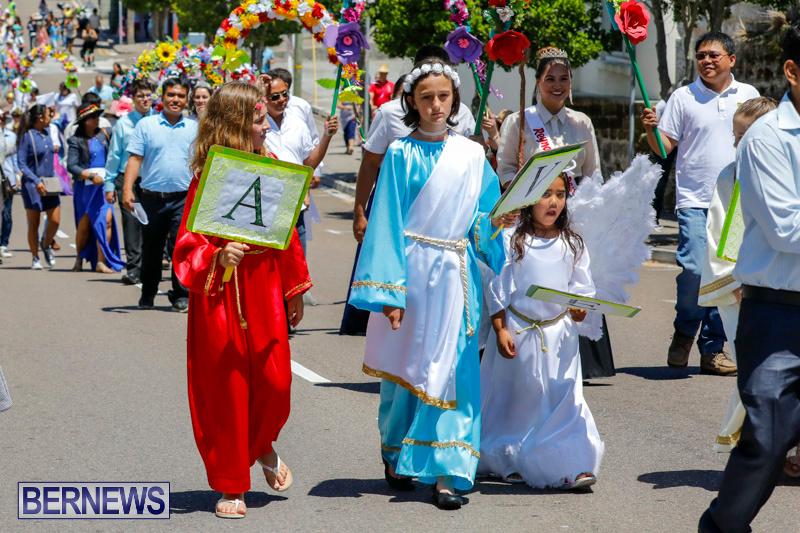 Filipino-Community-Host-Flores-de-Mayo-Santacruzan-Bermuda-May-27-2018-7290