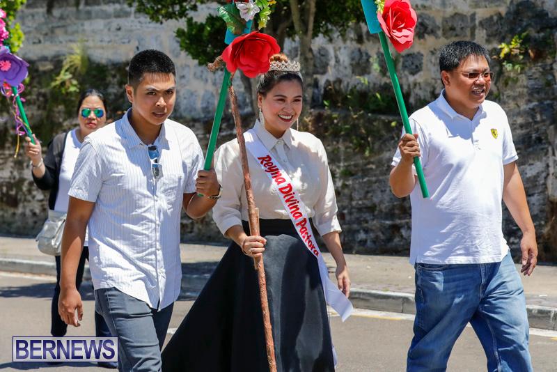 Filipino-Community-Host-Flores-de-Mayo-Santacruzan-Bermuda-May-27-2018-7298