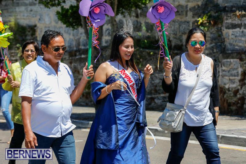 Filipino-Community-Host-Flores-de-Mayo-Santacruzan-Bermuda-May-27-2018-7303