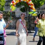 Filipino Community Host Flores de Mayo & Santacruzan Bermuda, May 27 2018-7306