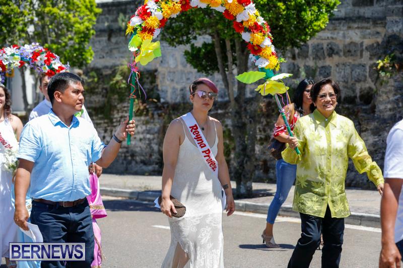 Filipino-Community-Host-Flores-de-Mayo-Santacruzan-Bermuda-May-27-2018-7306
