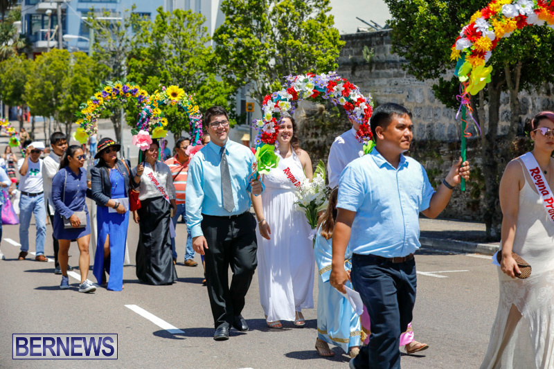 Filipino-Community-Host-Flores-de-Mayo-Santacruzan-Bermuda-May-27-2018-7307