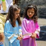Filipino Community Host Flores de Mayo & Santacruzan Bermuda, May 27 2018-7311