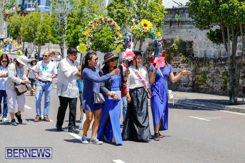 Filipino-Community-Host-Flores-de-Mayo-Santacruzan-Bermuda-May-27-2018-7312