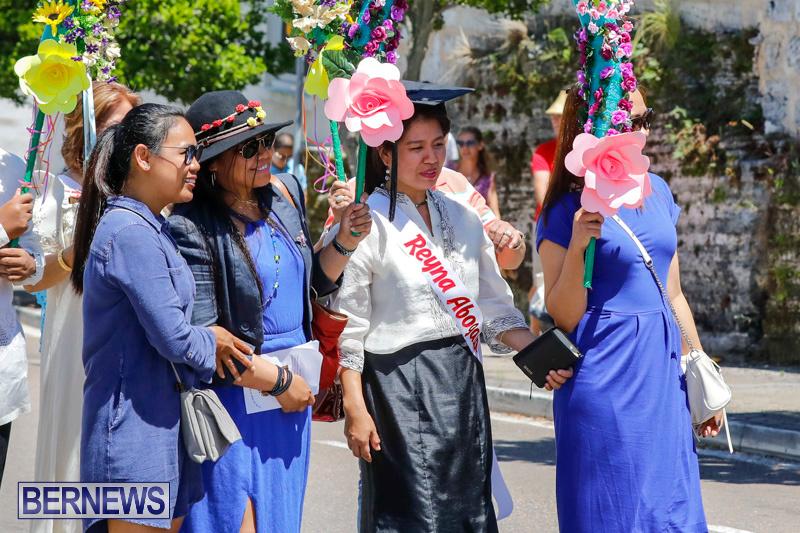 Filipino-Community-Host-Flores-de-Mayo-Santacruzan-Bermuda-May-27-2018-7314