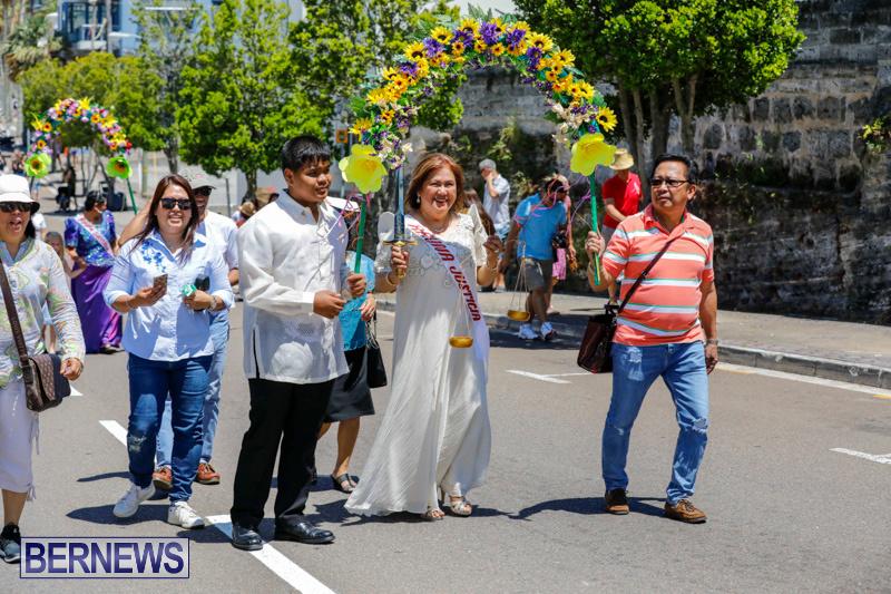 Filipino-Community-Host-Flores-de-Mayo-Santacruzan-Bermuda-May-27-2018-7317