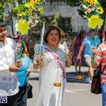 Filipino Community Host Flores de Mayo & Santacruzan Bermuda, May 27 2018-7318