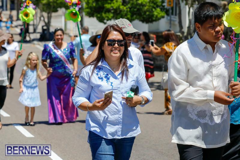 Filipino-Community-Host-Flores-de-Mayo-Santacruzan-Bermuda-May-27-2018-7319