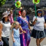 Filipino Community Host Flores de Mayo & Santacruzan Bermuda, May 27 2018-7321