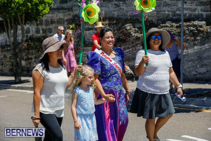 Filipino-Community-Host-Flores-de-Mayo-Santacruzan-Bermuda-May-27-2018-7321